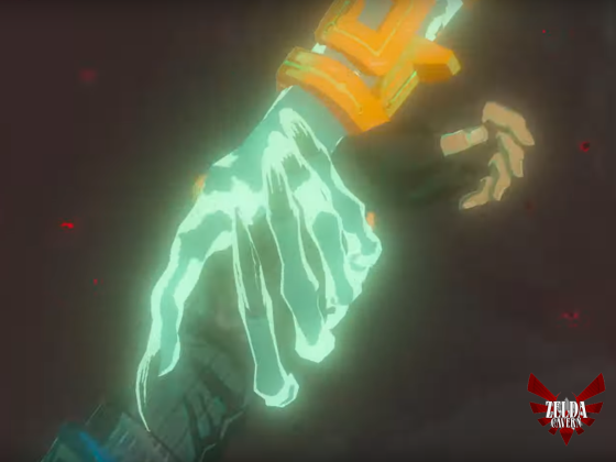 TheHand4_BotW2