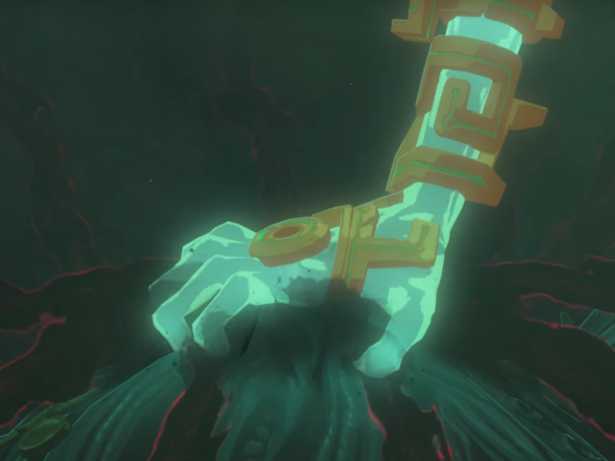 TheHand1_BotW2