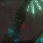 TheHand3_BotW2