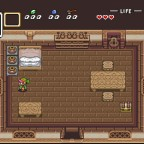 LttP in House